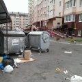 Отзыв о ЖК «Софиевская Слободка»: Благоустройство от Журбы