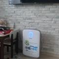 Отзыв о Philips Климатический комплекс 2 в 1 AC4080/10: Обзор климатического комплекса Philips - фото, видео