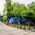 """Отзыв о База отдыха """"Дружба"""": база отдыха Дружба, Ильичевск, Одесса"""