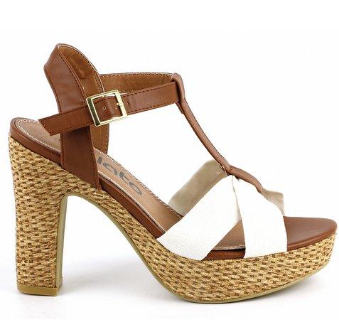 Plato. Супермаркет обуви -