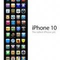 Отзыв о iPhone 7: