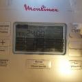 Отзыв о Мультиварка Moulinex MK805E32: Лучшая мультиварка на сегодняшний день