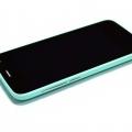 Отзыв о Maxwest Nitro 4 Dual Sim 4Gb Blue: Недорогой смартфон для ребенка Maxwest Nitro