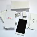 Отзыв о LeEco (LeTV) Le 1S 32Gb: Обзор телефона LeEco (LeTV) Le 1S x501