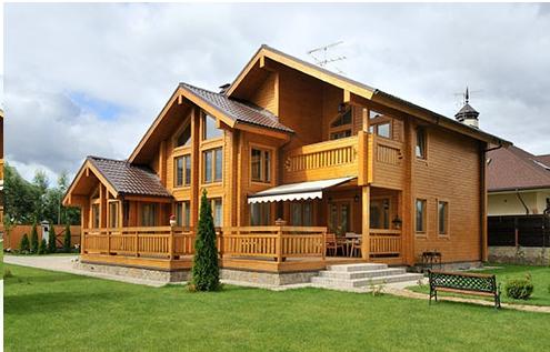Строительные материалы ERV GROUPE - Продажа строительных материалов