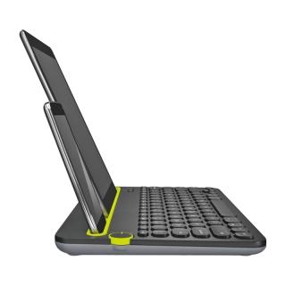 Клавиатура Logitech K480 - Клавиатура Logitech K480