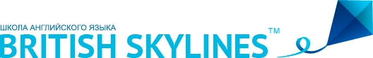 British SkyLines - british skylines