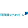 Отзыв о British SkyLines: british skylines