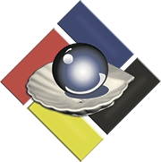 """Интернет магазин плитки и сантехники """"Перлина керамики"""" - Прекрасный сервис - отличное качество!!!"""