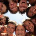 Отзыв о Детский лагерь Время Индиго: Детский лагерь Время Индиго - бренд и лидер рынка детского творческого тренингового отдыха.