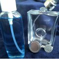 Отзыв о Parfums.org.ua: parfums.org.ua--мошенники и негодяи -фото