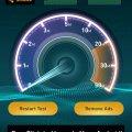 Отзыв о Life 3G: Приятно удивлена