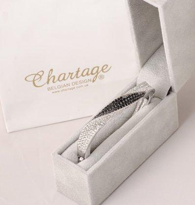 Магазин Chartage - Красота