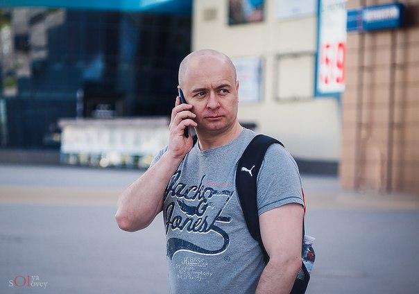 Аферисты - SMM ПРОДВИЖЕНИЕ - МОШЕННИК