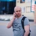 Отзыв о Аферисты: SMM ПРОДВИЖЕНИЕ - МОШЕННИК