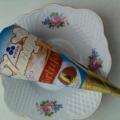 Отзыв о Морожено ТМ Рудь: Мороженое Рудь Империя Тортуфо: жалею, что не попробовала летом