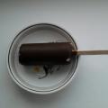 Отзыв о ТМ Рудь: Сырок Рудь ванильный в глазури: вкусно, полезно, удобно