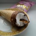 Отзыв о ТМ Рудь: Мороженое Рудь Тоффи: дешево и совсем не сердито