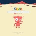 Отзыв о Kiddle: