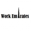 Отзыв о Work Emirates: Ирина 25 лет, г. Киев, Украина