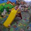 """Отзыв о Частный детский садик """"Украинский сувенир"""", Киев: Здоровье, образование, воспитание и питание- для каждого ребенка"""