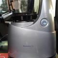 Отзыв о Шнековая соковыжималка Kuvings B6000: Шнековая соковыжималка Kunings B6000