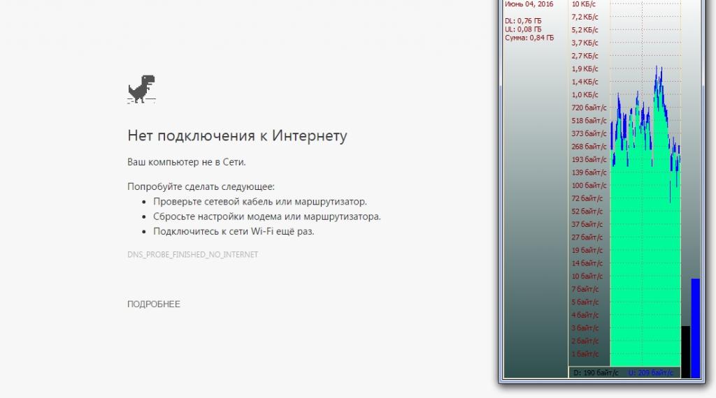 Мобильный интернет Интертелеком -