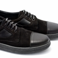 Фото к отзыву Обувная фабрика 7N (Pilgrim.shoes)