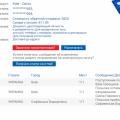 Отзыв о Мист Экспресс: Самый хреновый перевозчик по всей Украине