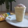 Отзыв о Морожено ТМ Рудь: Мороженое Рудь Пустунчик шоколадный со сгущенным молоком: как надо!