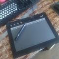 Отзыв о Розетка - интернет-магазин (rozetka.ua): Покупал давече планшет для рисования