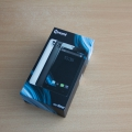 Отзыв о Nomi i552 Gear: Смартфон Nomi i552 краткий отзыв первых дней пользования