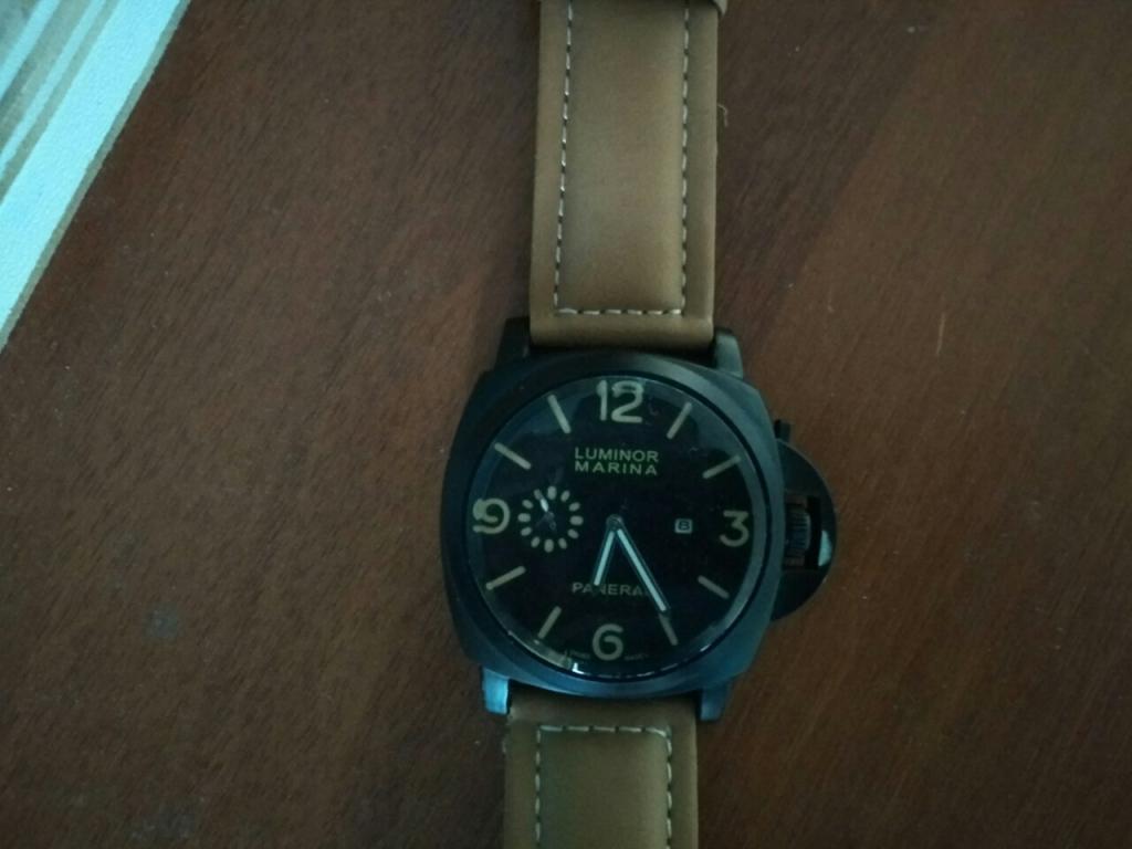 Часы PANERAI - http://kshop.biz/lfY1rK  не покупайте