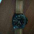 Отзыв о Часы PANERAI: http://kshop.biz/lfY1rK  не покупайте