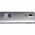 Отзыв о LeTV One Max x900: Смартфон с диагональю экрана 6,33 дюйма