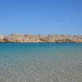 Отзыв о Про Египет: Поездка в Египет, или всё по 1 доллару