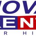 Отзыв о Прокат машин «Nova rent»: Остались очень довольны!