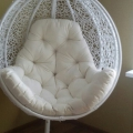 Отзыв о Интернет-магазин Q-House: Ротанговая мебель от производителя