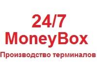 Moneybox - Реальный отзыв реального клиента!