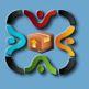 Сайт обзора товаров Testim.in.ua - сайт обзора товаров