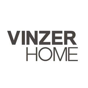 Интернет-магазин товаров для дома vinzerhome.ua - Магазин товаров для дома vinzerhome.ua