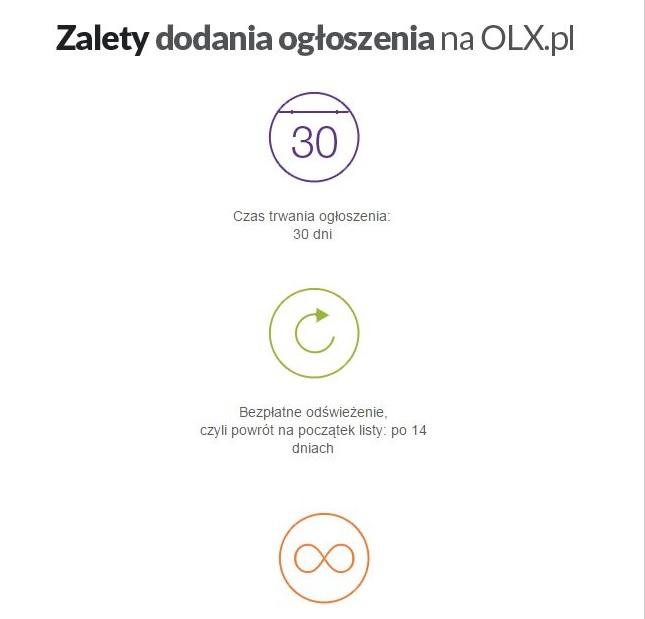 OLX - Сплошное жлобство и скотство.