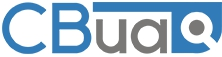 Доска бесплатных объявлений cbua.biz - Українська Дошка безкотовних оголошень