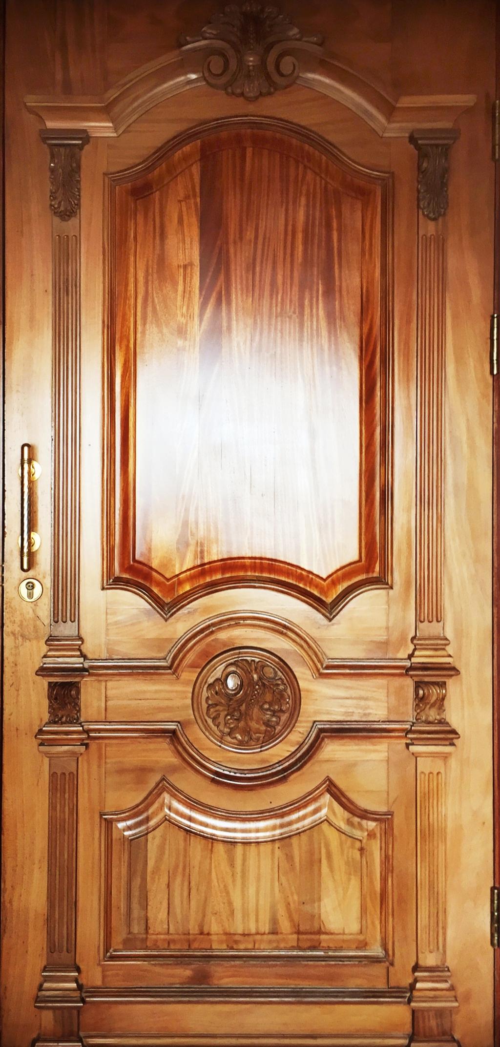 Торговый Дом Экспресc Лок - ТМ Paladii отличный производитель дверной фурнитуры