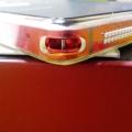 Отзыв о Интернет магазин SmartHall: О Lenovo Vibe Shot и магазине.
