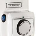 Отзыв о ТТЦ Электроника: Украинский производитель качественной теплотехники и водонагревателей