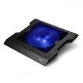 Отзыв о myprice.com.ua: Хорошая покупка подставки под ноутбук