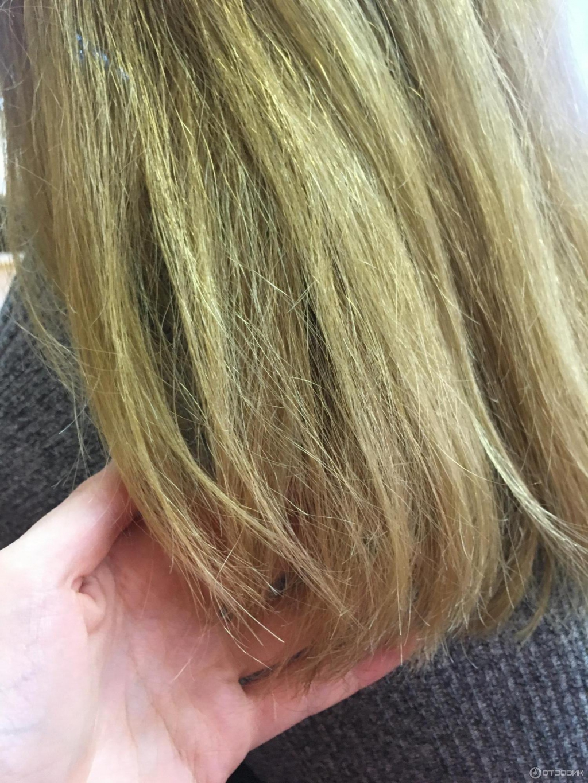 Greymy Professional Morocco Arganoil - Аргановое масло Greymy Professional - Отличное питание для волос
