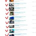 Отзыв о OLX: Дубли аккаунтов и объявлений с них в обход лимитов