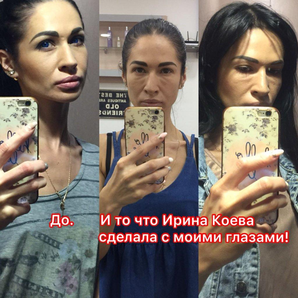 """Медиком - Аферисты из """"Медиком"""", Одесса"""